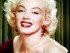 Marilyn-Monroe-marilyn-monroe-30015019-1006-1280a - web