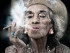 old-woman-smoking-sandy-powers - website