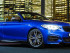 BMW 235i Convertible 5