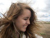 I_like_my_windy_hair_by_Noleime