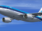 KLM-royal-dutch-airlines-airbus-A310-203-fsx2