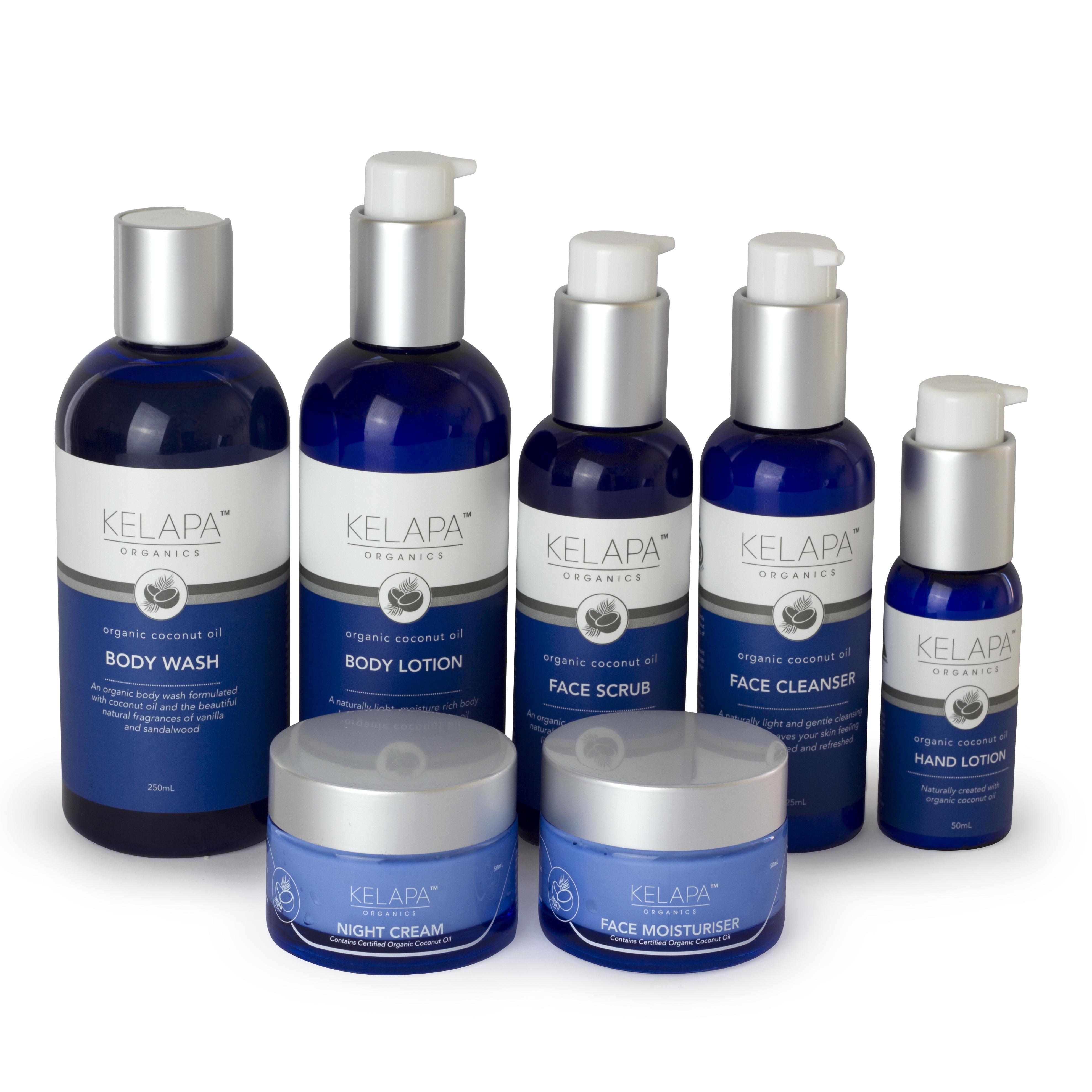 Kelapa_Organics_Skincare