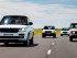 Range Rover 6