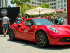 Rodeo Drive Concours_20