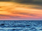 Volvo Ocean Race 22