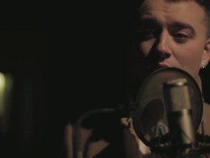 sam-smith-nirvana-acoustic-video-main