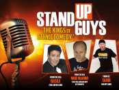 ABSTRACT_Stand up Guys WEB 1140x800px
