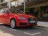 Audi A3 e-tron 7