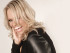 Beccy Cole 2