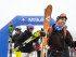 Compeitors taking on the Mt Buller Winter Adventure Race_(c) Mt Buller 2
