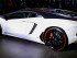 Lamborghini Aventador Pirelli 121
