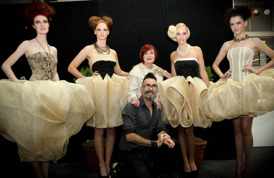 Australian Body Art Festival bigger and better than ever -