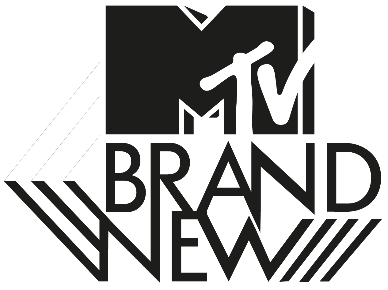 MTV reveals competition for ten hottest emerging artists