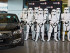 150825 Holden and Star Wars Join Forces_pic crop