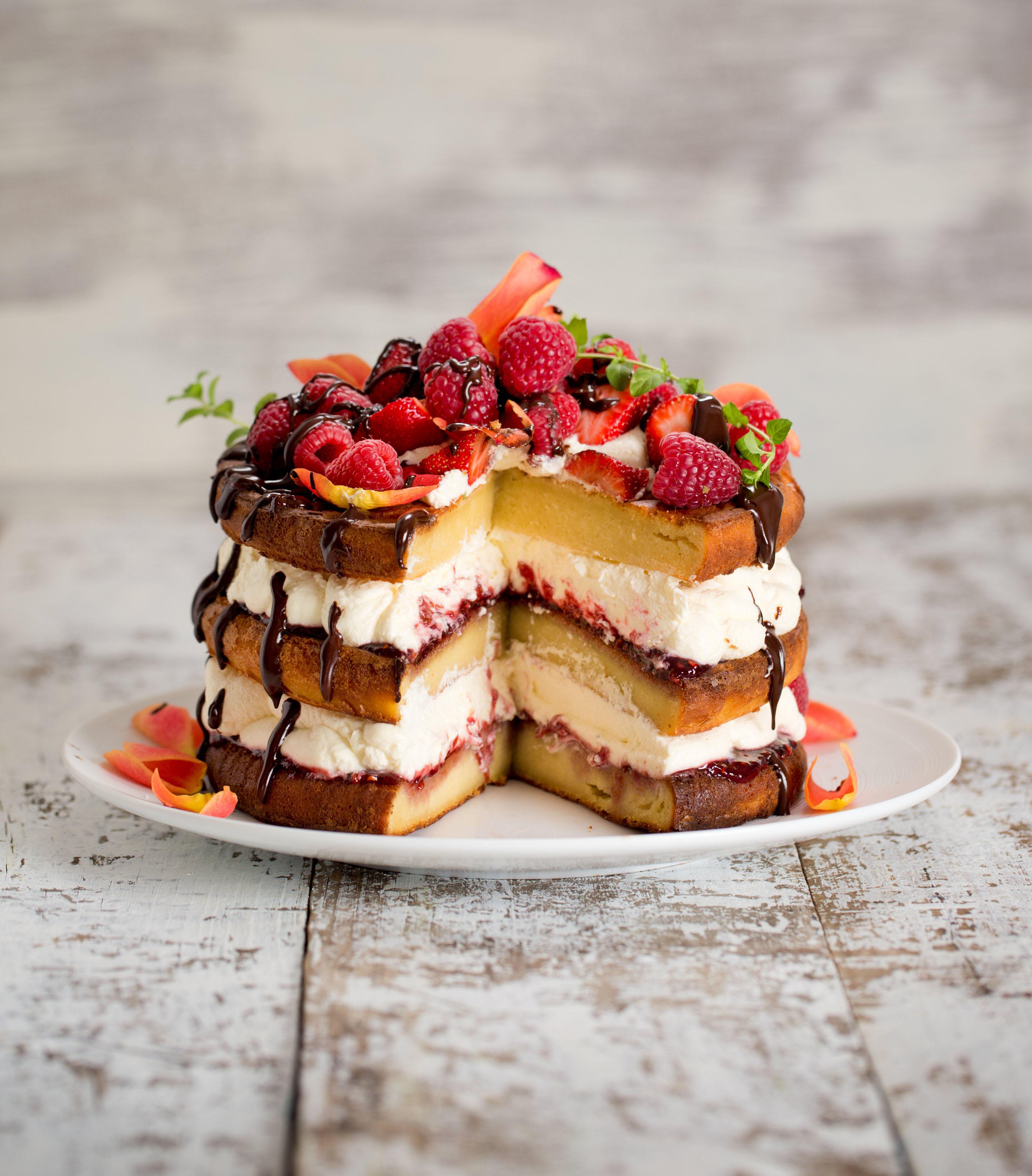IMG_Vanilla_Layer_Cake