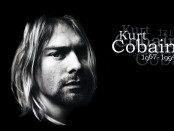 Kurt-kurt-cobain-1285543-1024-768 a