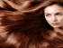 Tips-For-Making-Hair-Shiny-And-Smooth