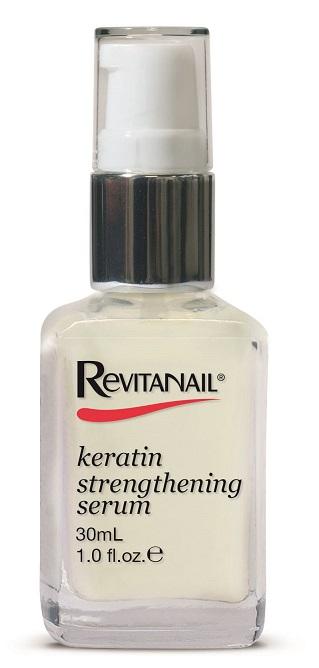 Revitanail Keratin Serum 1