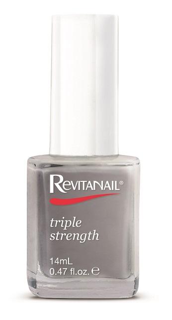 Revitnail Triple Strength Graphite 1