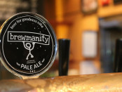 Brewmanity a