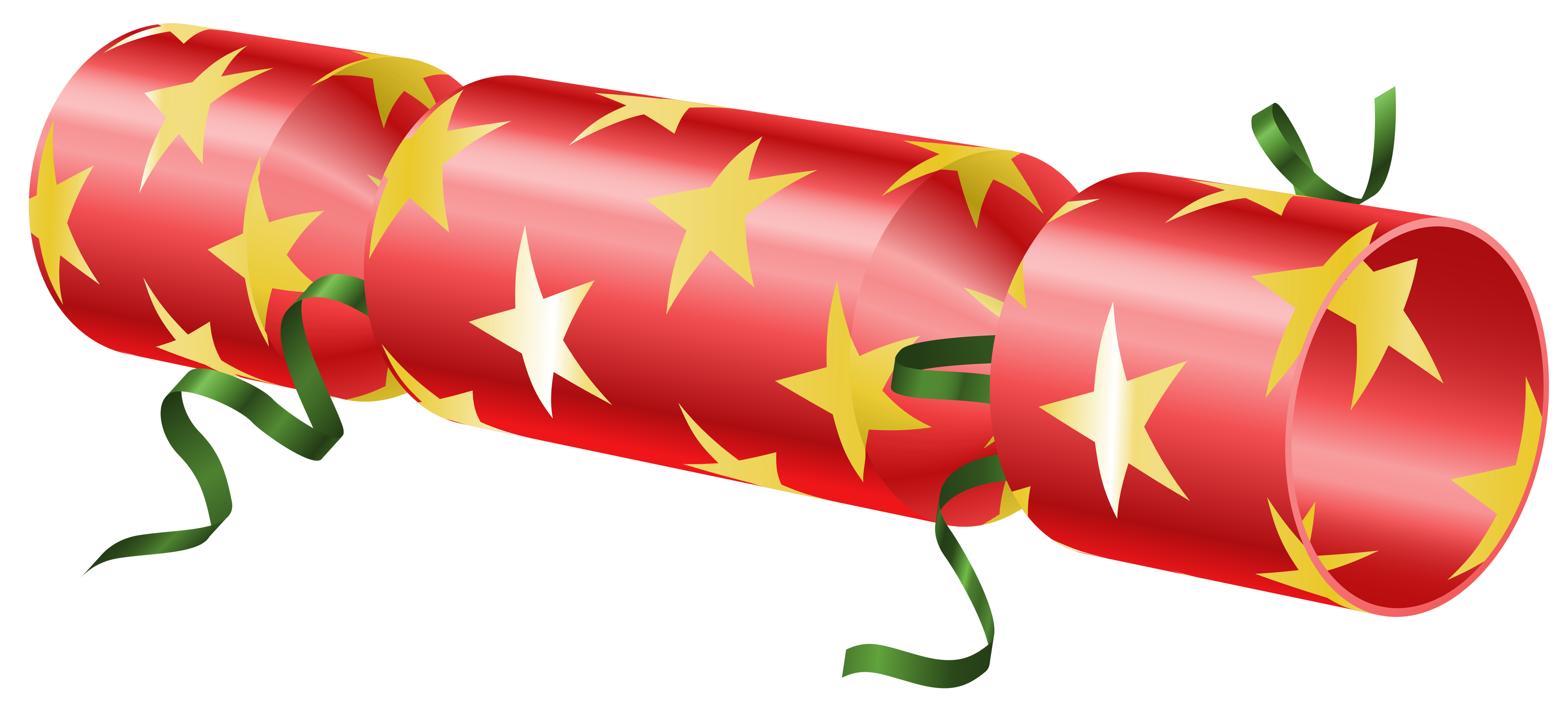 Christmas_Cracker_PNG_Clipart_Image