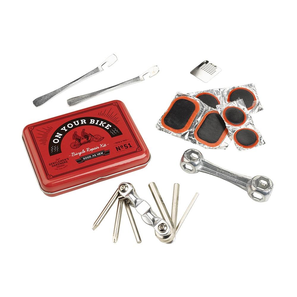 Gentlemen_Hardware_Bicycle_Repair_Kit