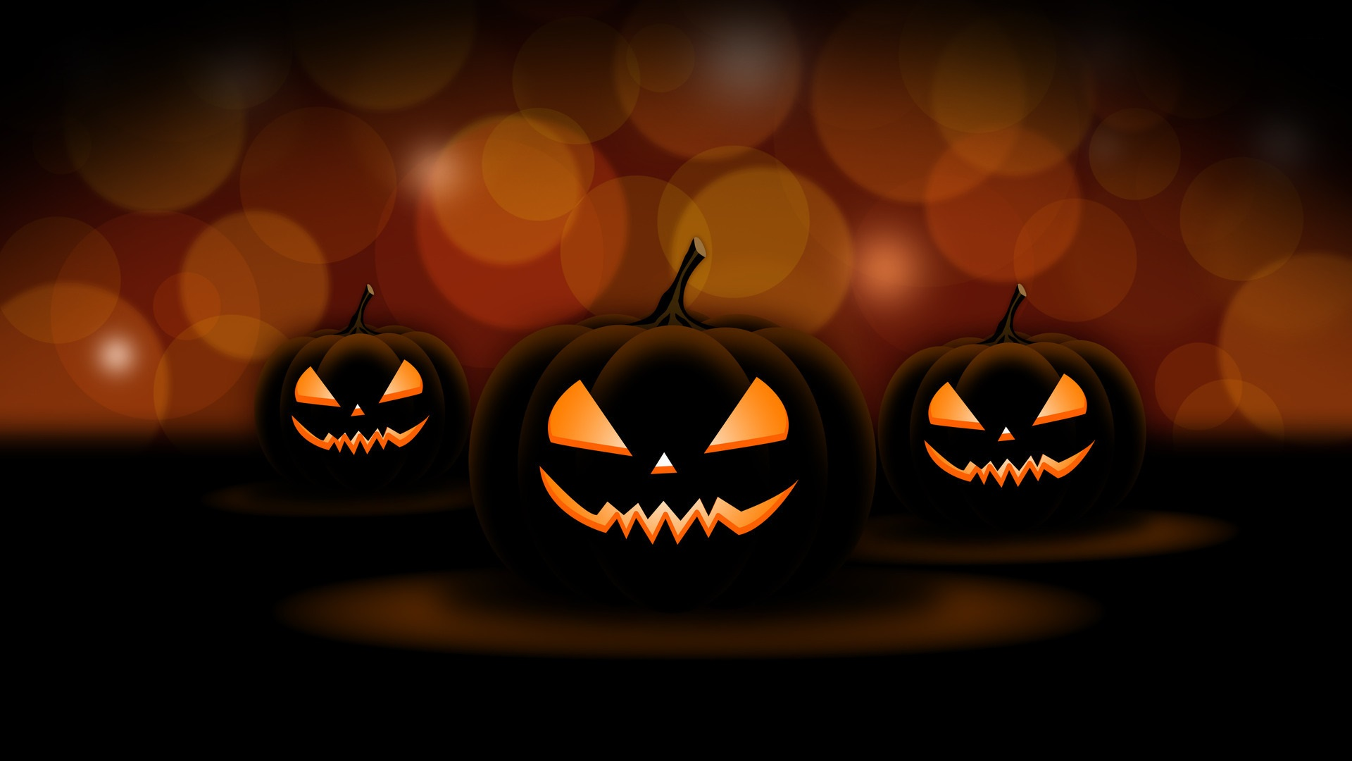 Halloween-Inflatable-Decorations-Sale