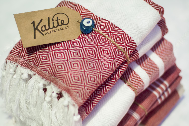 Kalite_Shoot2_37