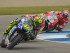2015 Moto GP Indianapolis Motor Speedway Indianapolis, IN © 2015,  Walt Kuhn
