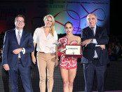 Margarita Mamun Rhythmic Gymnastics World Championships 1a