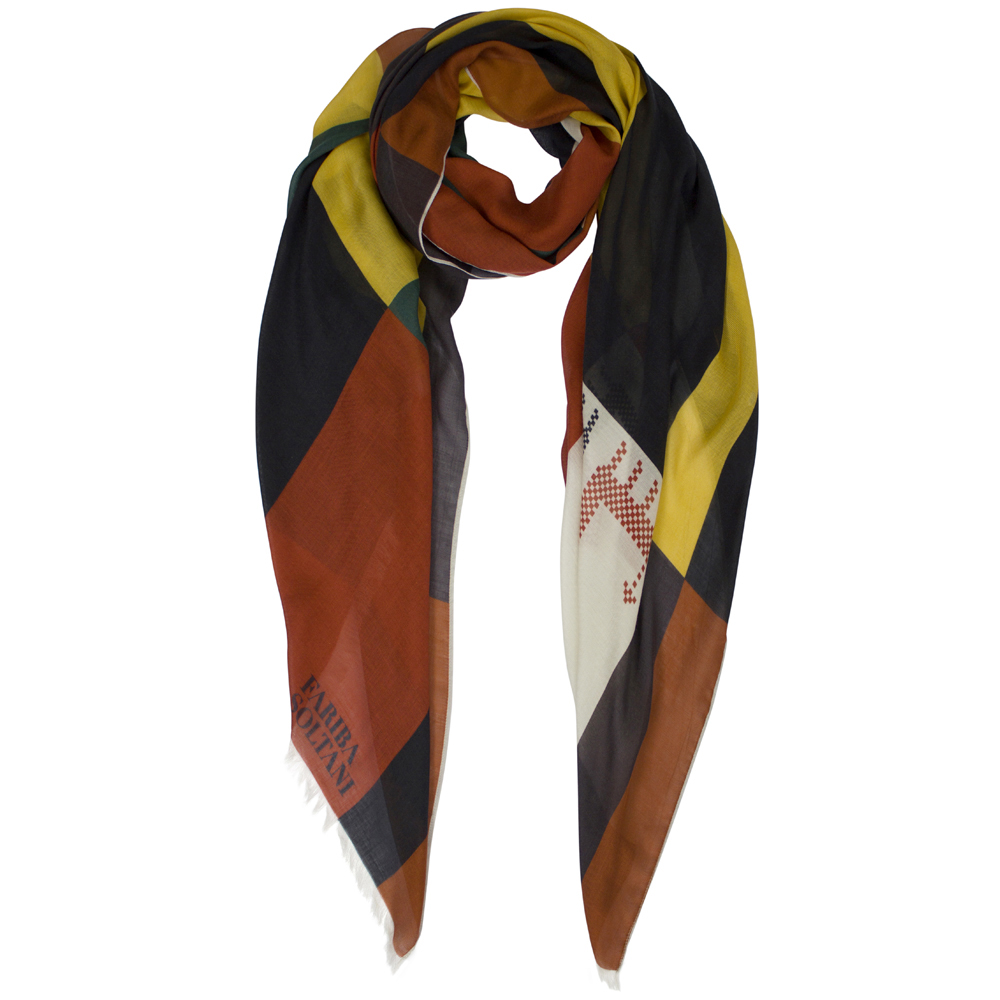TheArang-Modal-Chasmere-blend-Scarf