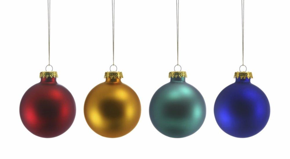 employee-christmas-gifts