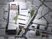 Audi Urban Future Initiative – Urban Solutions