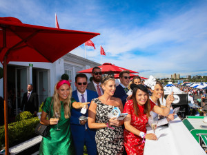 EMIRATES OAKS DAY 2015 -  KARON PHOTOGRAPHY-0517