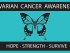 Ovarian-cancer-awareness-logo-1