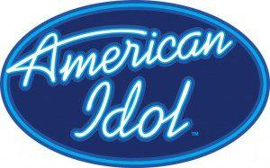 american-idol-logo3-1024x638