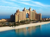 atlantis-the-palm-dubai-united-arab-emirates-vacation-tourism-1920x1200