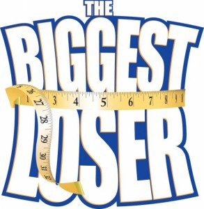 biggest-loser-logo-999x1024