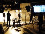 commercial-set