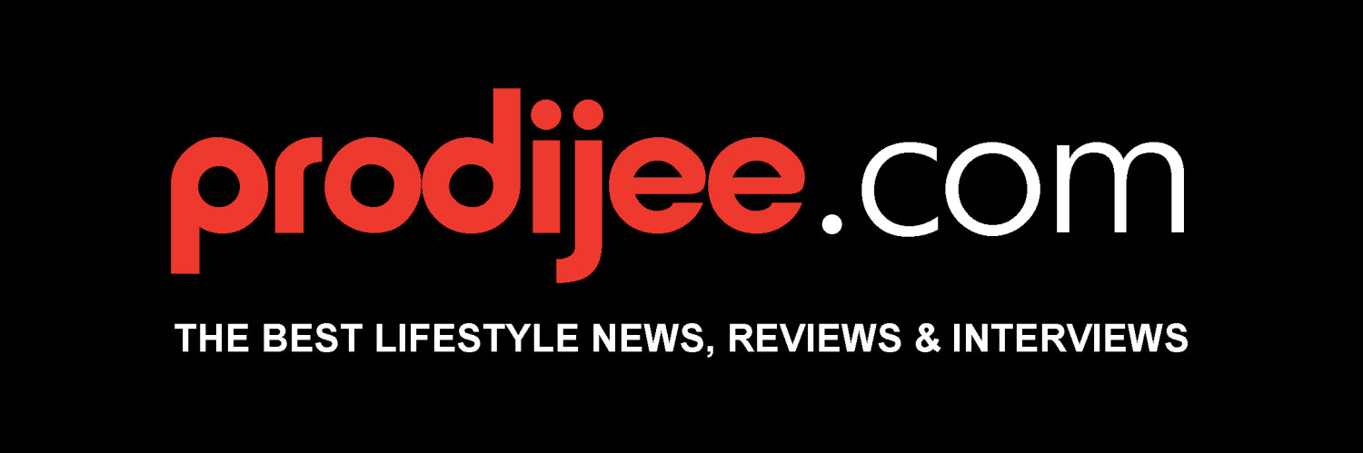 THE BEST LIFESTYLE NEWS, REVIEWS AND INTERVIEWS