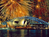 happy-new-year-2015-fireworks-sydney cropa