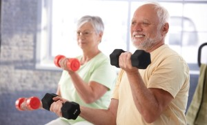 old-couple-exercise-what-are-3-treatments-used-for-the-treatment-and-prevention-of-osteoporosis