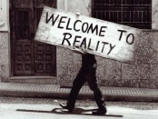 photography-quotes-reality-welcome-to-reality-Favim_com-581101