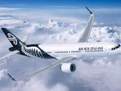 A321neo_Air_New_Zealand