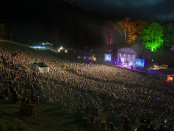 Woodford-Festival-