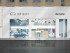 Infiniti to open new dealership in Manhattan