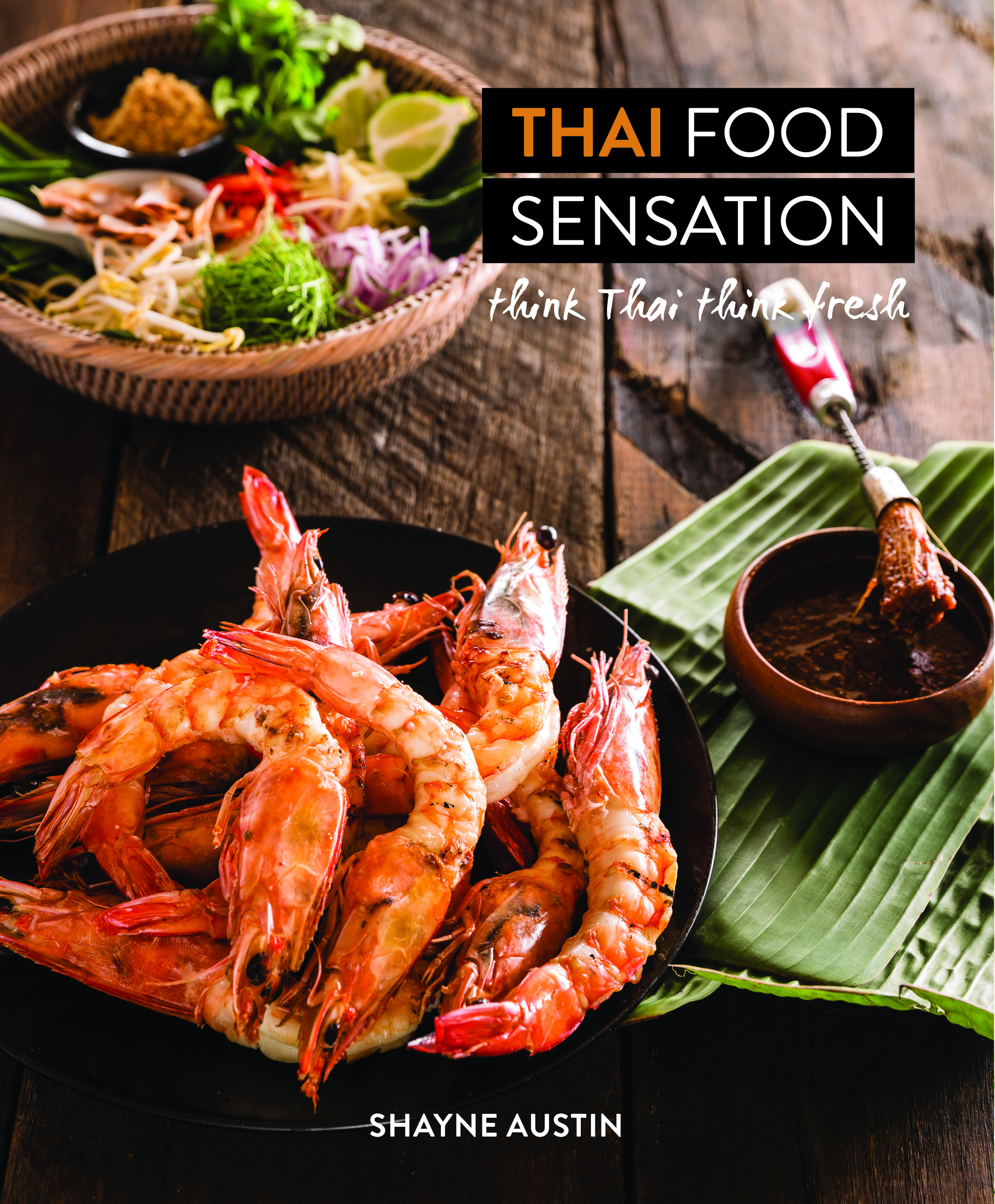 Thai food sensation for About thai cuisine