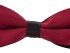 Two Tone Bow Tie $34