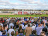 Albury Gold Cup 2015_Crowd