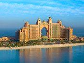 Atlantis, The Palm - Royal Towers